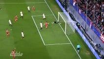 Franck Ribery HD - Sevilla 1-1 Bayern Munich 03.04.2018