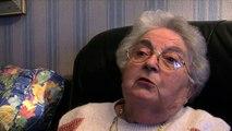 VUE D'ICI : Vue d'ici : Témoignage d'une ancienne déportée d'Auschwitz