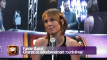 LE GRAND FORUM : Le Grand Forum 23 06 15