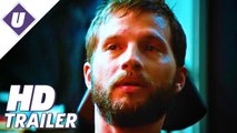 Upgrade - Official Red Band Trailer (2018)