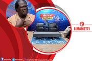 (Vidéo) Ibrahima sène « humilie » Pape Cheikh Sylla, Jules Diop s'énerve