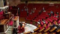 3ème séance : Questions sur la politique du Gouvernement en matière de pouvoir d'achat des Français ; Débat sur les établissements d'hébergement pour personnes âgées dépendantes (EHPAD) - Mardi 3 avril 2018