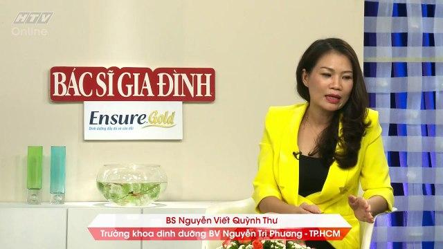Thegioivideo.net_Bác sĩ gia đình - Đo lực kéo tay_Thế giới Video chấm Net-Kho Video Giáo dục, Giải trí Việt
