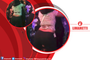 Vidéo- Elle sert un leumbeul d'enfer à Bass Thioung et enflamme sa soirée
