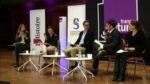 Forum Sorbonne - Philosophie : A quoi ressemble le cerveau des philosophes ?