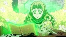 [Anime] B C [ซับไทย] ตอนที่ 26