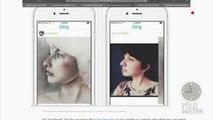 Des applications artistiques et innovantes