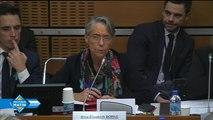 Réforme du ferroviaire : le projet de loi en débat en commission