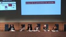 JNPS 2018 - Francois JEANNOT - Structures d'aide aux personnes : (in)visibles ? -  La Porte Ouverte