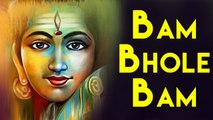 Matwala Bhola - - Bhole Baba Superhit Bhajan - Bhole Baba Bhajan Whatsapp Status Video