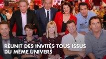 "Canal + : dans ""Profession"", Michel Denisot va réunir les anciens Premiers ministres"