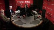 Presstalis : le scandale qui a tué la presse française ?