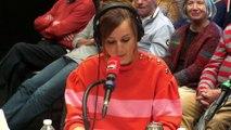 Le don du sang, mode d'emploi - La Drôle D'Humeur D'Alison Wheeler