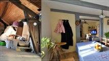 A vendre - Maison/villa - Gannat (03800) - 5 pièces - 74m²