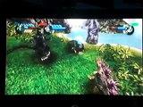Godzilla Unleashed: Godzilla 90s vs Godzilla 1954 vs Godzilla 2000
