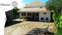 A vendre - Maison/villa - Lacanau ocean (33680) - 5 pièces - 89m²
