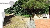 A vendre - Appartement - Roquefort la bedoule (13830) - 4 pièces - 86m²