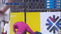 Ulsan Hyundai 6 - 2 Melbourne Victory All Goals & Highlights