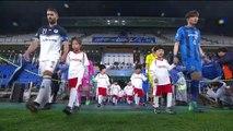 Ulsan Hyundai FC 6-2 Melbourne Victory - Highlights - 04.04.2018