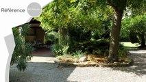 A vendre - Maison/villa - Les roches de condrieu (38370) - 6 pièces - 205m²