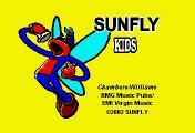 Robbie Williams & Kylie Minogue - Kids (Karaoke)