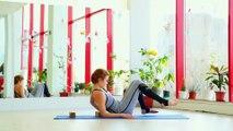 4 Exercices Japonais Pour Être Plus Fort et en Meilleure Santé