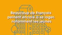 Loi Elan : projet de loi sur l'évolution du logement, de l'aménagement et du numérique