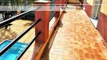 A vendre - Maison/villa - MENTON (06500) - 7 pièces - 180m²