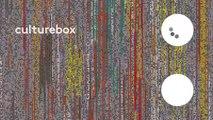 Culturebox le Mag 29