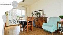 A vendre - Appartement - MARSEILLE (13008) - 4 pièces - 64m²