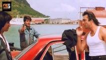 Aatish - Sanjay Dutt _ Full HD Bollywood Action Movie_HD-part09
