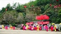 Turismo rojo de China: culto en torno a Mao | Reporteros en el mundo
