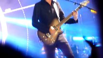 Muse - Interlude + Hysteria, Musilac Music Festival, Aix-les-Bains, France  7/13/2015