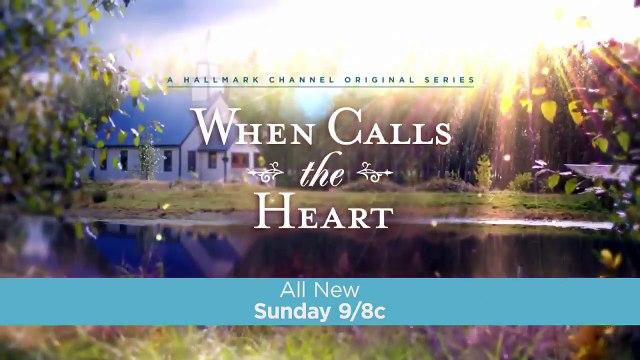 When Calls the Heart S05E08 - When Calls the Heart S05 E08 - When Calls the Heart 5x08 HD