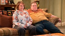 'Rosanne' Ratings Stay Strong Enough For ABC To Land On Top In Tuesday Night Ratings