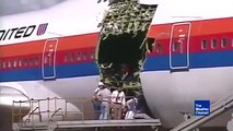 Seconds rom Disaster -  Planes Crash Breaking Point - Why Commercial Jets -planes - aircrat crash