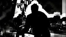 Muse - Interlude + Hysteria, Main Square Festival, Arras, France  7/4/2015