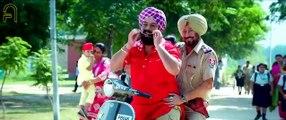 Krazzy Tabbar 2017 New Punjabi Movie Part 1-Harish Verma-Priyanka Mehta-Jaswinder Bhalla-Yograj Singh-B N Sharma-Nirmal Rishi-A-status