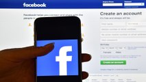 Facebook Marketplace: 4 Ways to Make Money Selling Products on FB