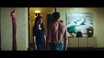 Fifty Shades Freed New Movie Clip - Christian Surprises Ana (2018)