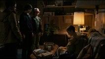 Duffers Call 'Stranger Things' Lawsuit 'Completely Meritless'