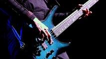 Muse - Interlude + Hysteria, BBC Radio 1 Big Weekend, Earlham Park, Norwich, UK  5/23/2015