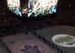 Moment of Silence Observed for Hockey Players Killed in Saskatchewan Bus Crash