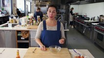 Carla Makes Eggs Four Ways: Poached, Fried, Scrambled & Omelette'd   From the Test Kitchen