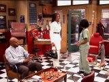 Tyler Perrys House of Payne  S06E06 - Payne and Prejudice