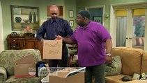 House of Payne  S07E29 - Working Paynes
