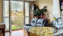 A vendre - Appartement - FONTENAY LE FLEURY (78330) - 5 pièces - 77m²
