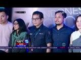 Kategori Baru Indonesian Choice Awards tahun ini, yaitu Instrumental Album of The Year-NET5