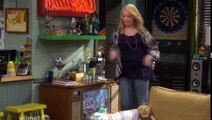 Baby Daddy S04E03 - She Loves Me, She Loves Me Note