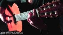 varios Artistas - Solo Exitos En Bachata